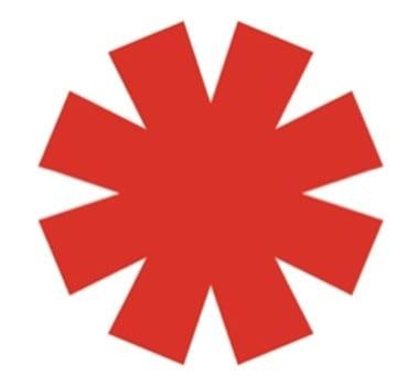 Logo Purmerendse ScholenGroep