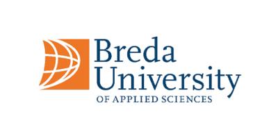 BUas - Breda University of Applied Sciences
